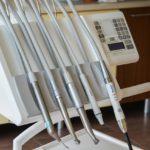 Co zrobić by zęby były zdrowe i mocne?