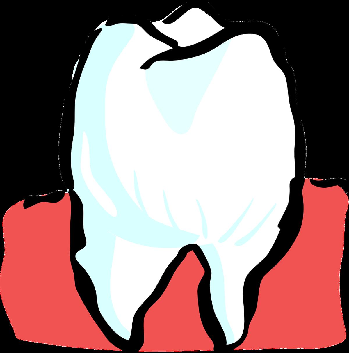 Piękne nienaganne zęby również powalający przepiękny uśmieszek to powód do zadowolenia.