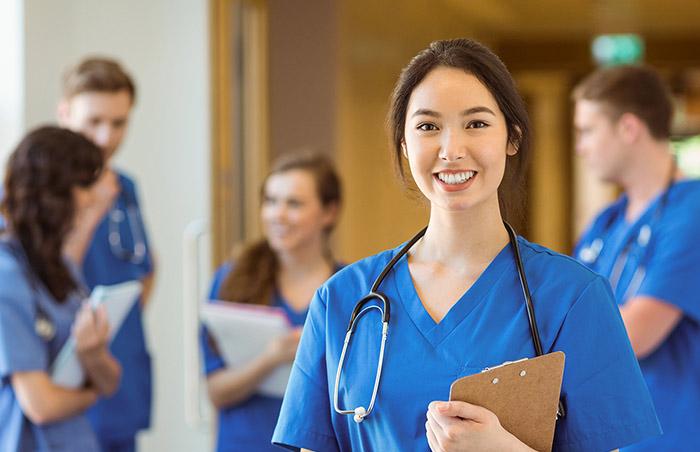 Leczenie osteopatią to medycyna niekonwencjonalna ,które szybko się ewoluuje i wspomaga z problemami zdrowotnymi w odziałe w Katowicach.